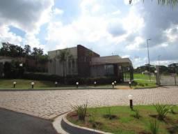 Terreno à venda, Bonfim Paulista - Ribeirão Preto/SP
