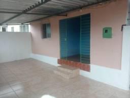 Casa 02 Quartos - Ouro Preto - Olinda/PE