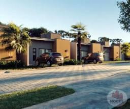 Lançamento Haus Design Residence - Feira de Santana