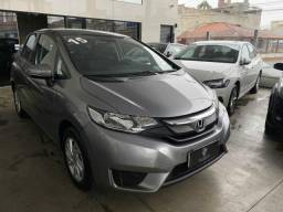Honda New Fit 1.5 flexone LX