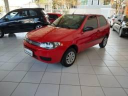 Fiat palio 2010 1.0 mpi fire economy 8v flex 2p manual