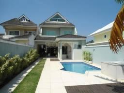 Casa de condomínio à venda com 4 dormitórios em Guaratiba, Rio de janeiro cod:BI7216