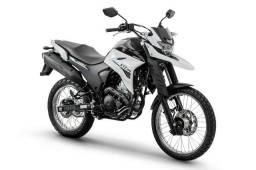 Lander 250 ABS 0 Km 2020/2021