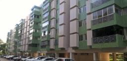 Troco apartamento na SQN 316 por casa no Alto da Boa Vista