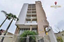 Apartamento Residencial Salvador Dali, com 2 dormitórios à venda por R$ 450.000 - Batel -