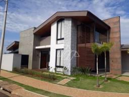 Casa com 3 dormitórios à venda, 210 m² por R$ 1.100.000,00 - Residencial Vale Verde - Marí