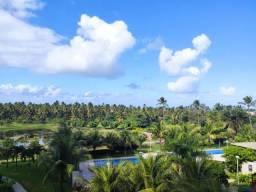 Apto à Venda 113m² - 3 suítes- Reserva do Paiva, Recife- Cond Clube Terraço Laguna