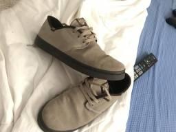 Sapato HOCKS