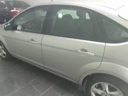 Focus GLX 2010/2011 - 2010