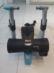 Tacx Genius