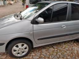 Renault Scenic 2007 - 2007