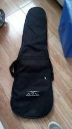 Bag de Baixo