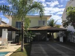 Alugue temporada Casa 4/4 sendo 3 suites em Vilas do Atlântico - Lauro de Freitas
