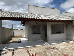 Casas novas 2 suites AQUIRAZ
