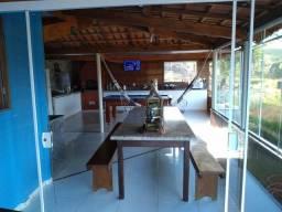 Casa TOP em Alto Caxixe!!