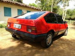 Vende-se Monza Hatch valor a combina carro de procedência funcionando perfeitamente - 1987
