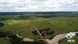Fazenda Pimenta Bueno Rondonia