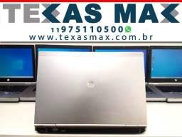 Lote Notebook Hp 8640p Core I5 Valor Unitário/por Peça