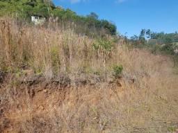 Título do anúncio: Terreno a venda em Capinzal TE100