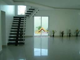 Sobrado com 4 dormitórios à venda, 500 m² por R$ 1.500.000,00 - Balneário Flórida - Praia