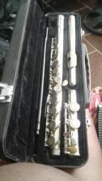 Flauta Engle