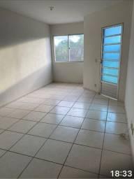 Ótimo apartamento 3 quartos com suite, 150 m2 em Curvelo MG