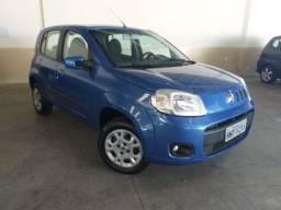 Fiat uno 1.4 2011