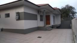 Alugo Casa no Bairro Igara, para uso comercial ou residencial