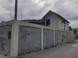 Vila Santa Cecília, VR - Casa Vocação Comercial!!