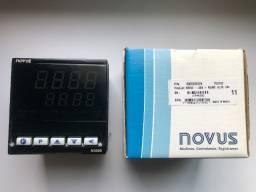 Controlador Universal N3000 - Novus