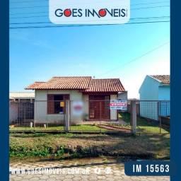 Casa - 2 Dormitório(s) - Zona Sul