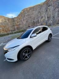 Honda HRV TOURING 1.5