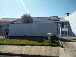 Casa no Jardim Porto Alegre Toledo Pr