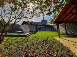 Casa com 3 quartos, 102 m², à venda por R$ 590.000