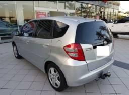 Honda fit dx manual 1.4