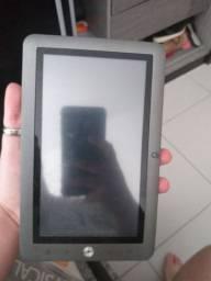 tablet kyros leia a descrição