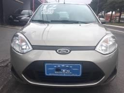 Fiesta Hatch 1.6 Completo *82.000KM