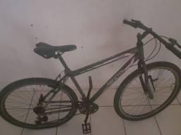 Bike free action
