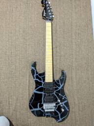 Vendo ou Troco Guitarra Tagima Signature