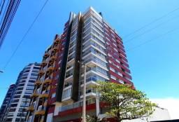 Apartamento na Praia Grande em Torres