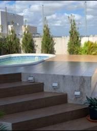 Título do anúncio: Cobertura Duplex com 151m² na Av. Abel Cabral (Oportunidade)