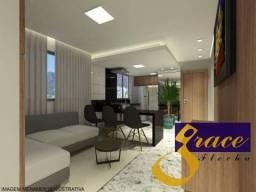 Título do anúncio: Apartamento 2 Quartos para Venda em Belo Horizonte, ENGENHO NOGUEIRA, 2 dormitórios, 1 suí