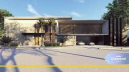 SHIS QL 24 - Sua Casa PRONTA! - Do Terreno às Chaves - Financiamento - Lago Sul