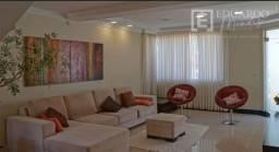Casa de condomínio à venda com 5 dormitórios em Portal do sol, Goiânia cod:112
