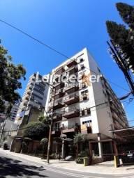 Apartamento para alugar com 2 dormitórios em Bom fim, Porto alegre cod:20405