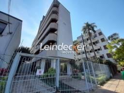 Apartamento para alugar com 2 dormitórios em Rio branco, Porto alegre cod:19991