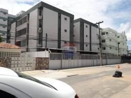 Apto com 3 dormitórios à venda por R$ 260.000,00 - Jd Atlântico - Olinda/PE