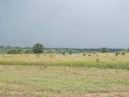 Fazenda a venda - área rural
