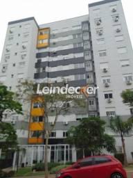 Apartamento para alugar com 2 dormitórios em Floresta, Porto alegre cod:15349