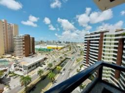 Apartamento para aluguel, 4 quartos, 1 suíte, 2 vagas, Jardins - Aracaju/SE